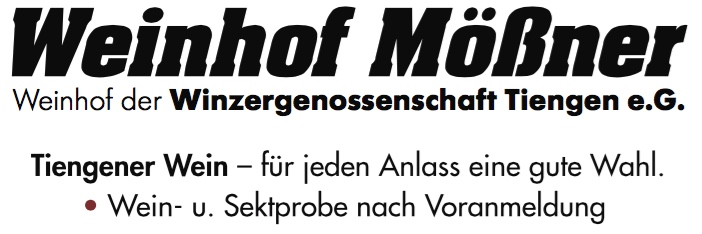 Weinhof_Moessner