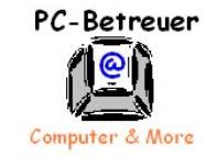 PC-Betreuer