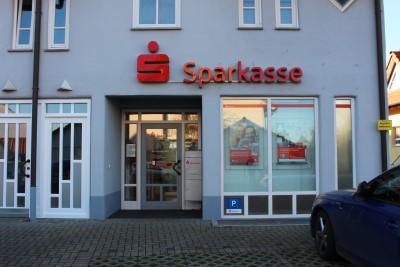 Sparkasse-Freiburg-Tiengen