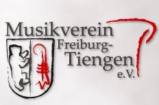 Musikverein-Tiengen