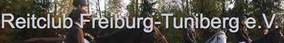 Reitclub-Freiburg-Tuniberg