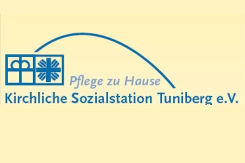 Kirchliche-Sozialstation-Tuniberg