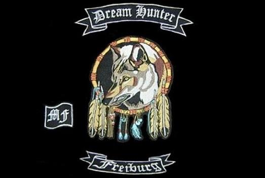 MF-Dream-Hunter-Freiburg2