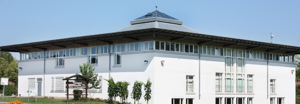 Freiburg-Tiengen_Tuniberghaus
