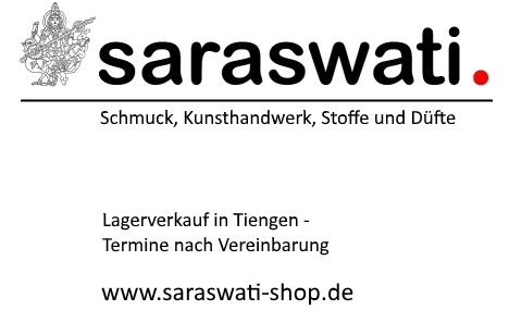 saraswati-shop