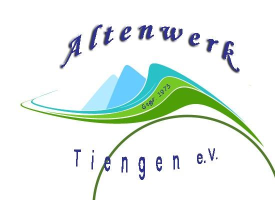Altenwerk
