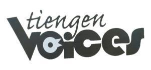 Chorgemeinschaft_Freiburg-Tiengen