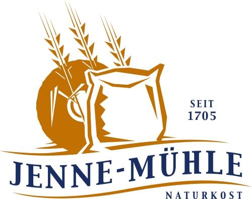 Jenne-Muehle