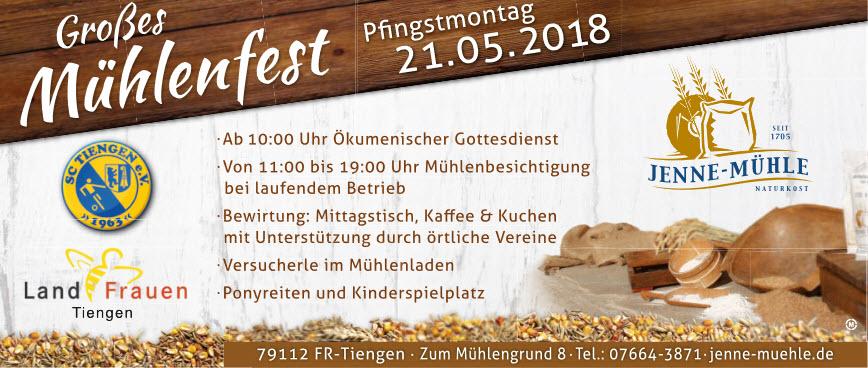 2018_Muehlenfest-Freiburg-Tiengen