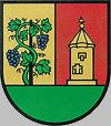 Wappen_von_Munzingen_(Freiburg)